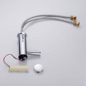 mitigeur automatique Auralum